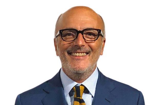 Ferruccio Belloni