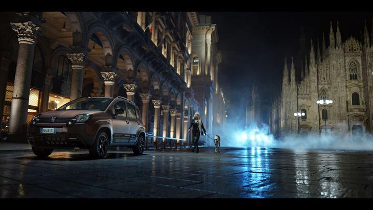 FiatPandaTrussardi.jpg