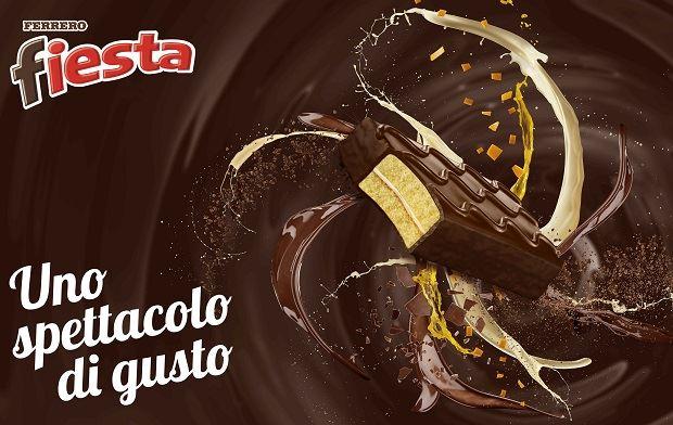 Fiesta-ooh.jpg