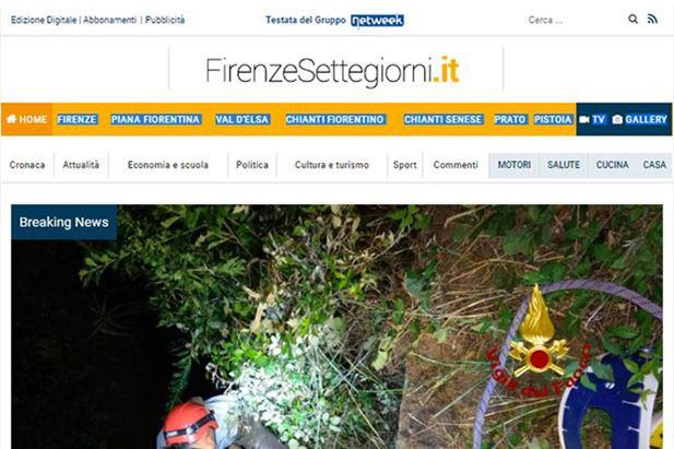 Firenzesettegiorni-netweek.jpg