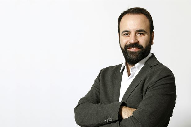 Vincenzo Piscopo