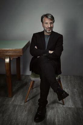 Francesco Emiliani