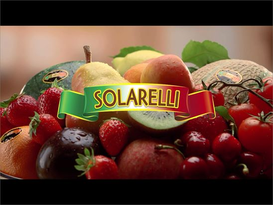 Frame-Spot-Solarelli.png