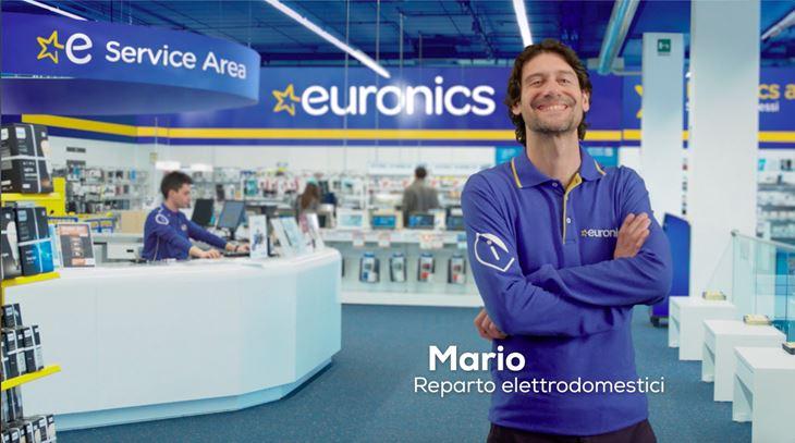 frameMario_spotEuronics.png