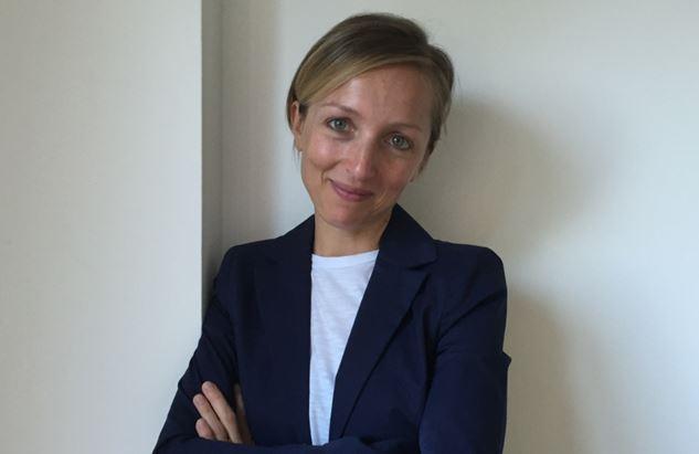 Francesca Romagnoli,