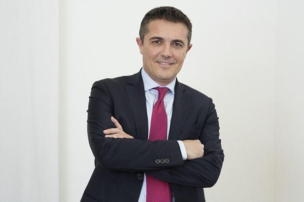 Francesco Minelli