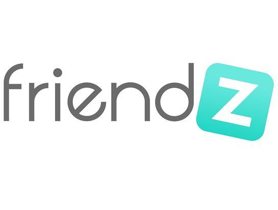 friendz-logo.jpg