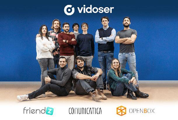 Friendz-vidoser.jpg