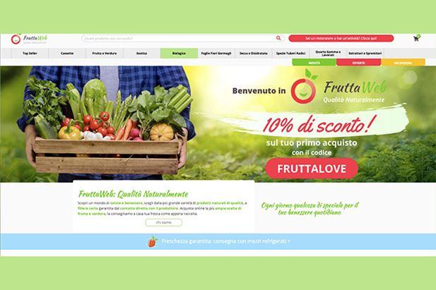fruttaweb.jpg