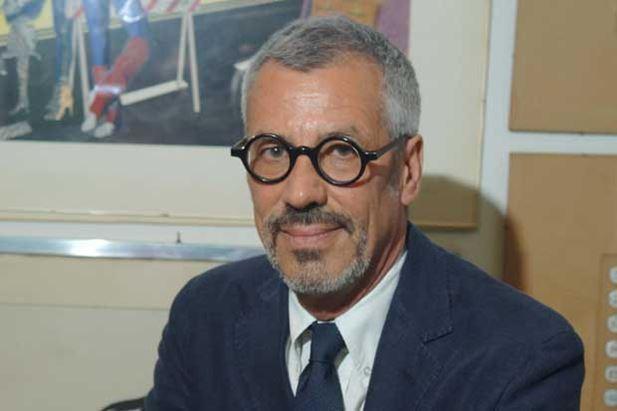 Furio Garbagnati