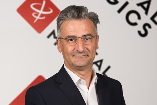 Gabriele Ronchini