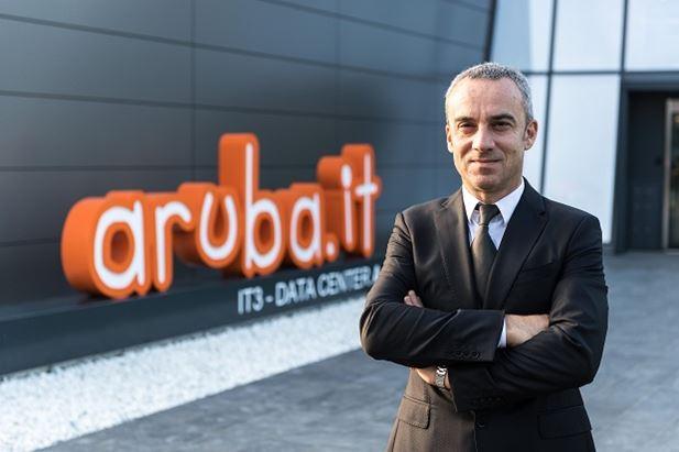 Gabriele Sposato