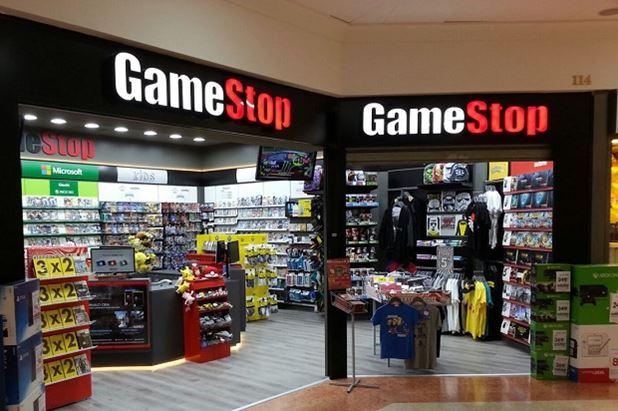 gamestop-1.jpg