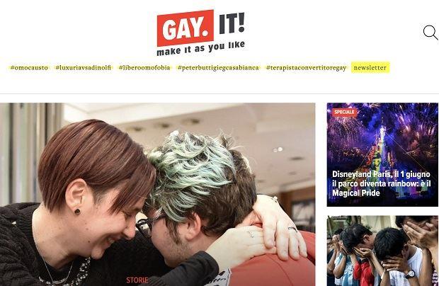Gay-it_HP_2019.jpg