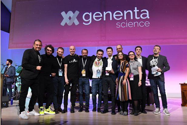 genenta-startup-2019.jpg