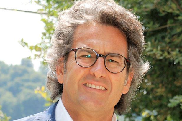 Giampaolo Cossetti