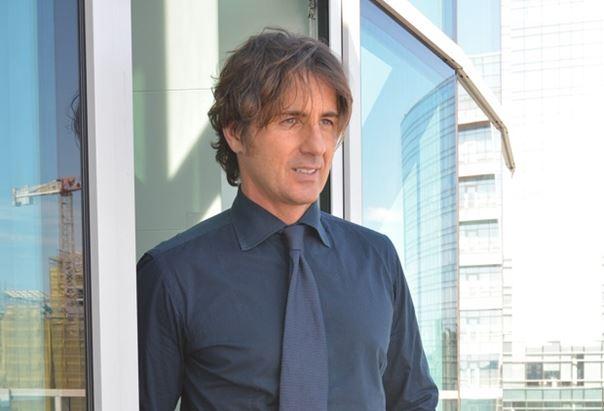 Gianluca Zanini