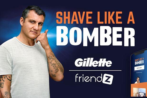 gillette-friendz-bomber.jpg