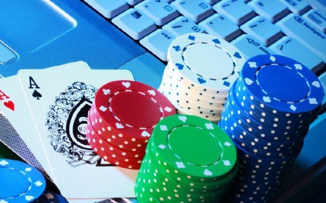 gioco-online.jpg