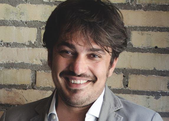 Giorgio Giordani