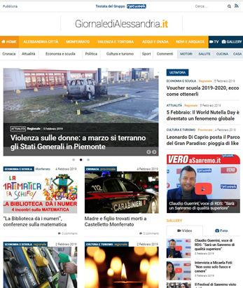 giornaledialessandria.it-home-page.jpg