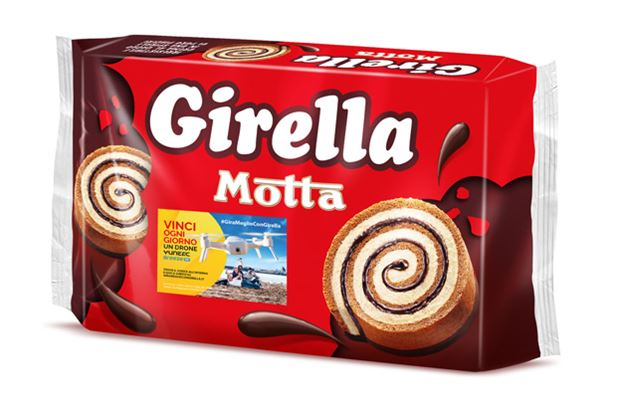 Girella-ConcorsoGirameglio.jpg
