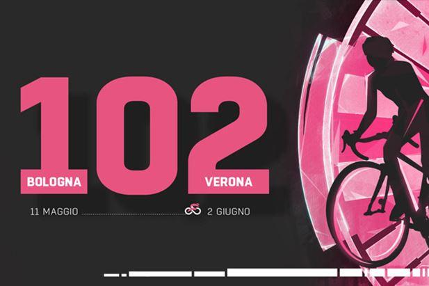 Giro-dItalia-2019-ok.jpg