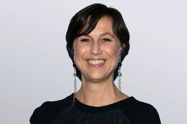 Giulia De Carli