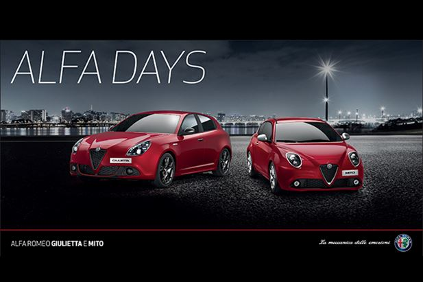 Giulietta-MiTo-Alfa-Days.jpg