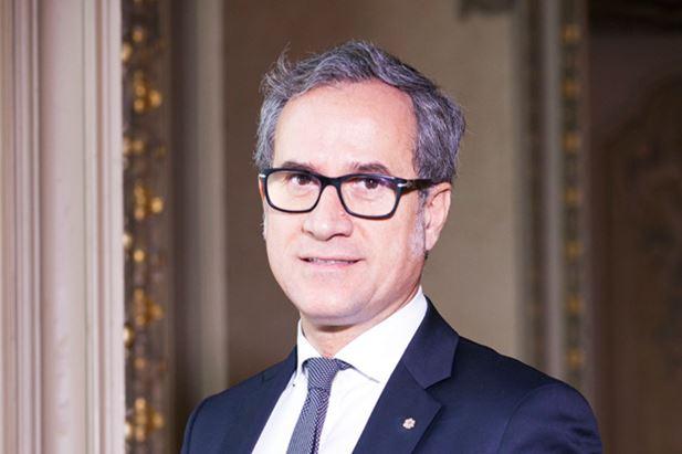Giuseppe Zuliani