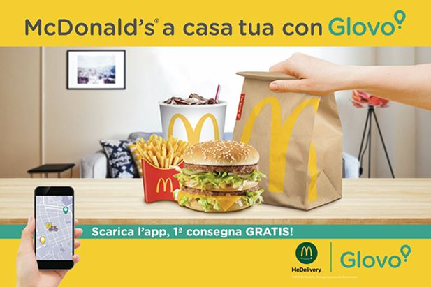 Glovo-McDonald_s.jpg