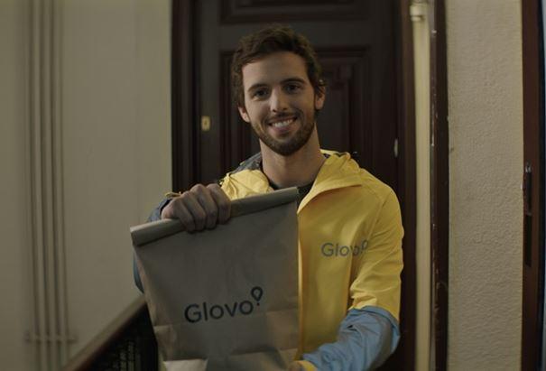Glovo_Spot.jpg