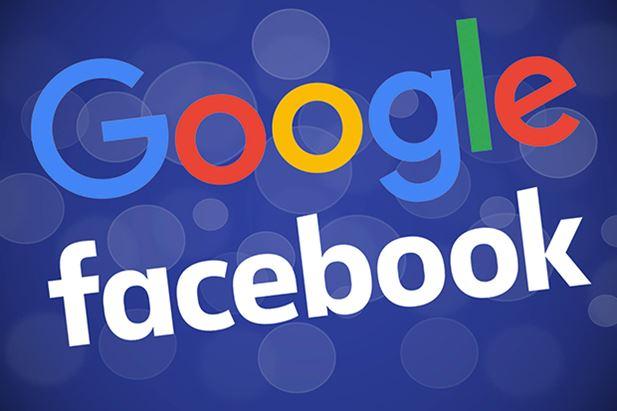 google-facebook-duopolio.jpg