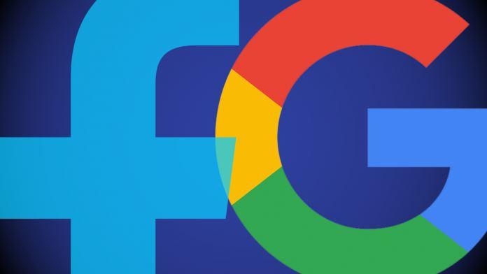 google_facebook-696x392.png