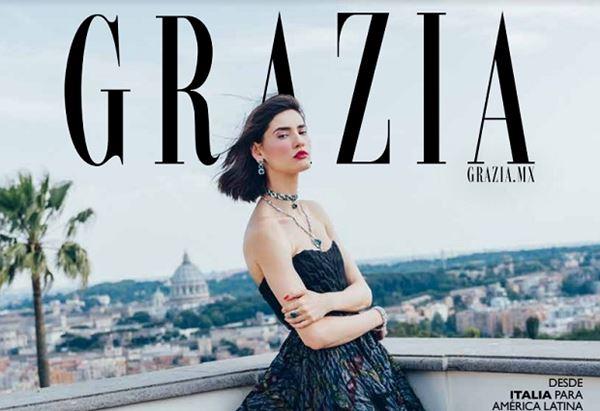 Grazia-Sud-America.jpg
