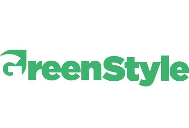 greenstyle.jpg