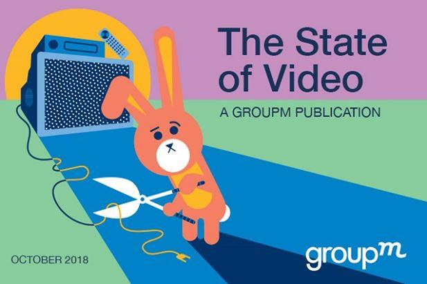 Groupm-state-video.jpg