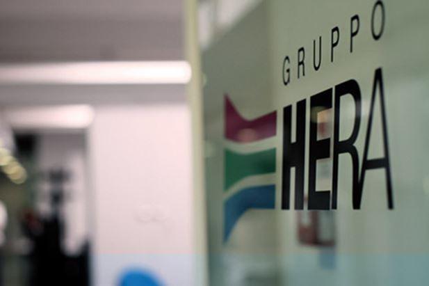 Gruppo-Hera-1.jpg