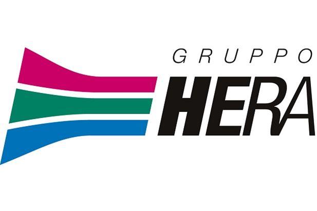 gruppo-hera-logo.jpg