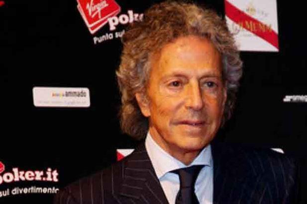 Alberto Hazan