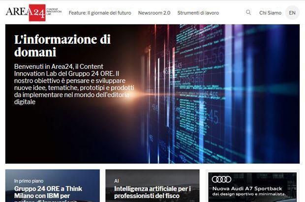 Homepage-Area24.jpg