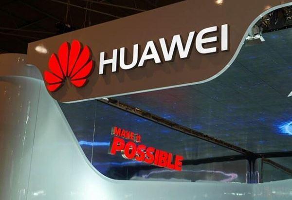 Huawei-HQ.jpg