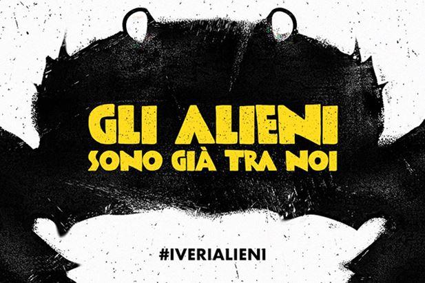 I-veri-Alieni-Arkage.jpg