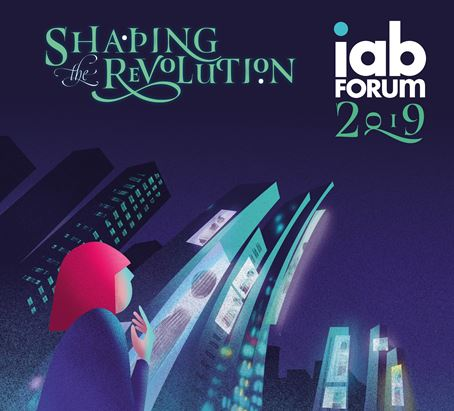 IAB-Forum-1.jpg