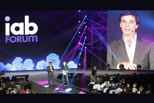 IAB-Forum-2018-Noseda.jpg