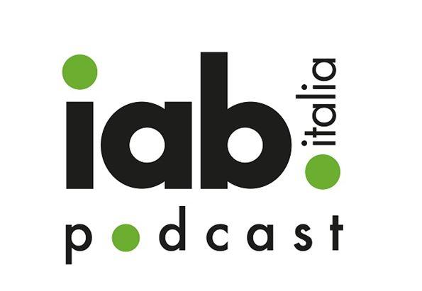 iab-italia-podcast.jpg
