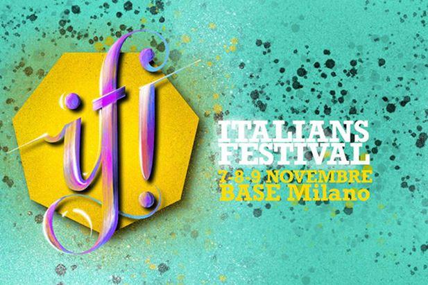 if-italians-festival-2019.jpg