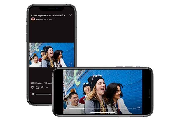 IGTV-video-orizzontali.jpg