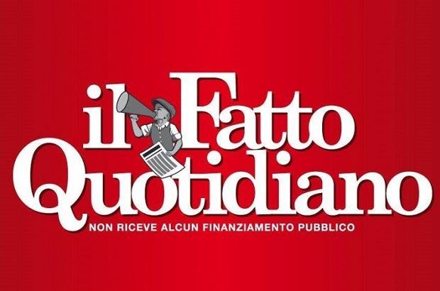 il-Fatto-quotidiano.jpg