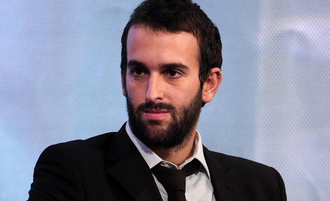 Claudio Cerasa